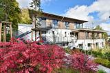 Ferienwohnung Haus Seven Seas - Indik in Heringsdorf