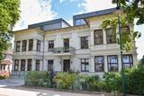 Ferienwohnung Villa Medici 06 in Heringsdorf