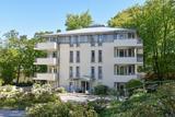 Ferienwohnungen Residenz Bleichröder in Heringsdorf