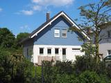 Ferienwohnungen Inselhaus Heringsdorf in Heringsdorf