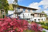 Ferienwohnung Haus Seven Seas - Pazifik in Heringsdorf