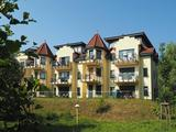 Ferienwohnung Haus am Schloonsee 06 in Bansin
