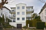 Ferienwohnung Haus Ferienidyll 7 in Ahlbeck