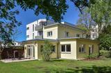 Ferienwohnung Usedom To Hus in Ahlbeck
